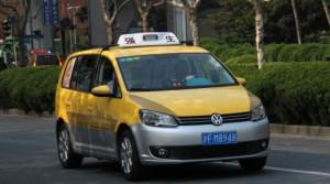 shanghai-taxi-3