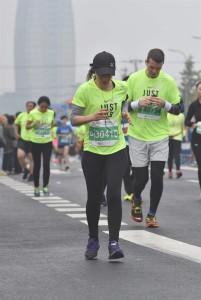 sangay-maraton-burcu-dincer-1
